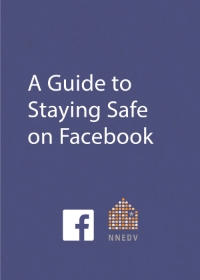 Guide+to+Staying+Safe+Cover+Image