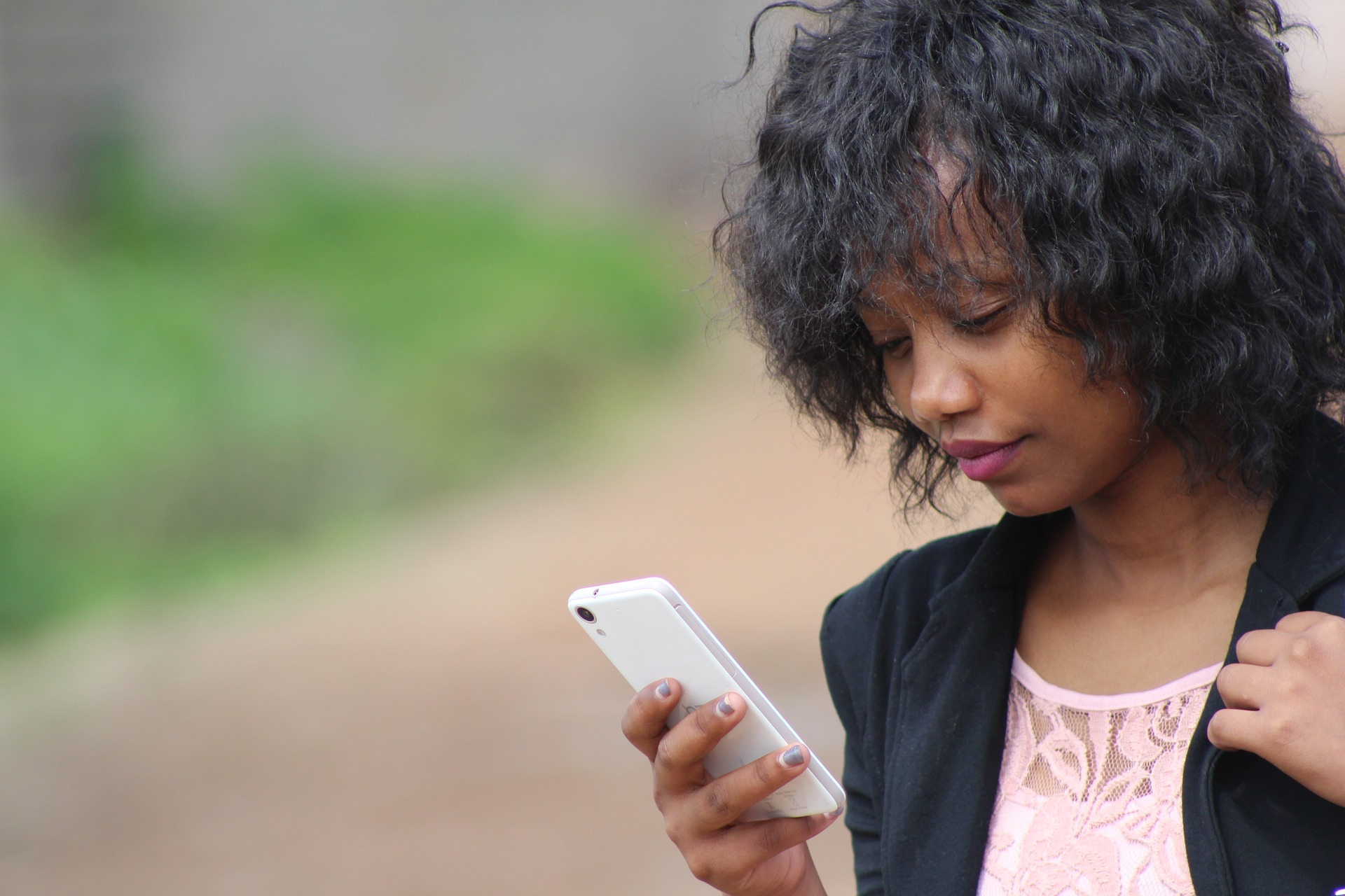 Why understanding technology is vital in tackling domestic abuse